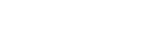 Morbylanga logo vit genomskinlig