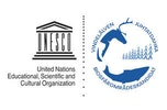 Unesco med vj 5
