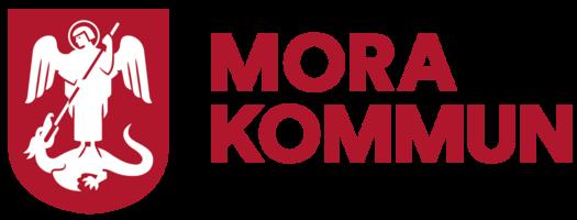 Logotyp liggande färg