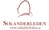 Soland logo