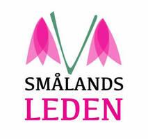 Logo smalandsleden webbliten 1800x1200 50 50