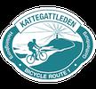 Kattegattleden logo 2018 300px
