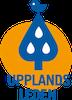 Logo ul pms text