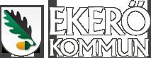 Ekero logotyped41d