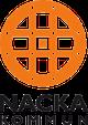 Logo staende orange 300ppi frilagd