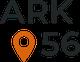 Ark56 orange