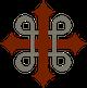 Pilgrimsmärke