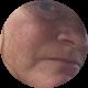 20190730110347 247e2007 e49a 4f8a 907a 8b87f9407a2f.jpeg?crop=faces&fit=facearea&h=80&w=80&mask=ellipse&facepad=3