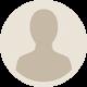 20200923082920 4 dorta1.jpg?crop=faces&fit=facearea&h=80&w=80&mask=ellipse&facepad=3