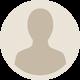 20150518121925 3 12qaw20.jpg?crop=faces&fit=facearea&h=80&w=80&mask=ellipse&facepad=3