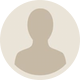 20200412091435 4 1r827eo.jpg?crop=faces&fit=facearea&h=80&w=80&mask=ellipse&facepad=3