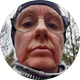 20200502164152 4 d6h1ds.jpg?crop=faces&fit=facearea&h=80&w=80&mask=ellipse&facepad=3