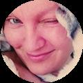 20150726202017 3 6hooip.jpg?crop=faces&fit=facearea&h=120&w=120&mask=ellipse&facepad=3