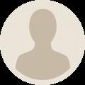 20201109094031 myphoto.jpg?crop=faces&fit=facearea&h=120&w=120&mask=ellipse&facepad=3