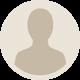 20160225061555 3 e8lftm.jpg?crop=faces&fit=facearea&h=80&w=80&mask=ellipse&facepad=3