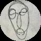 20200701144850 4 1q6r8ta.jpg?crop=faces&fit=facearea&h=80&w=80&mask=ellipse&facepad=3