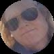 20200701171934 profilepic.jpeg?crop=faces&fit=facearea&h=80&w=80&mask=ellipse&facepad=3