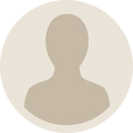 20190612232804 4 18ui9um.jpg?crop=faces&fit=facearea&h=120&w=120&mask=ellipse&facepad=3