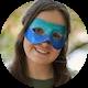 20200710171049 profilepic.jpeg?crop=faces&fit=facearea&h=80&w=80&mask=ellipse&facepad=3