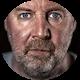 20200814101750 profilepic.jpeg?crop=faces&fit=facearea&h=80&w=80&mask=ellipse&facepad=3