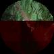 20200719180035 4 1se7dhl.jpg?crop=faces&fit=facearea&h=80&w=80&mask=ellipse&facepad=3