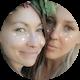 20200722113637 profilepic.jpeg?crop=faces&fit=facearea&h=80&w=80&mask=ellipse&facepad=3