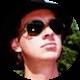 20200730123636 jag i paris liten2.jpg?crop=faces&fit=facearea&h=80&w=80&mask=ellipse&facepad=3
