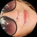 20200803194908 4 7tiobn.jpg?crop=faces&fit=facearea&h=120&w=120&mask=ellipse&facepad=3
