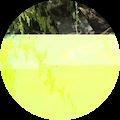 20200813105521 4 e3ayga.jpg?crop=faces&fit=facearea&h=120&w=120&mask=ellipse&facepad=3