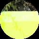 20200813105521 4 e3ayga.jpg?crop=faces&fit=facearea&h=80&w=80&mask=ellipse&facepad=3