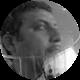 20200816224754 profilepic.jpeg?crop=faces&fit=facearea&h=80&w=80&mask=ellipse&facepad=3