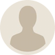 20170520233655 4 wil2s5.jpg?crop=faces&fit=facearea&h=80&w=80&mask=ellipse&facepad=3