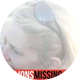 20200825110536 profilepic.jpeg?crop=faces&fit=facearea&h=80&w=80&mask=ellipse&facepad=3