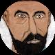 20200906112318 profilepic.jpeg?crop=faces&fit=facearea&h=80&w=80&mask=ellipse&facepad=3