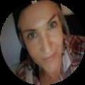 20161230192943 4 1sorp67.jpg?crop=faces&fit=facearea&h=120&w=120&mask=ellipse&facepad=3