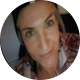 20161230192943 4 1sorp67.jpg?crop=faces&fit=facearea&h=80&w=80&mask=ellipse&facepad=3