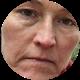 20210425124108 test.jpg?crop=faces&fit=facearea&h=80&w=80&mask=ellipse&facepad=3