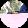 20200513173102 4 hgti05.jpg?crop=faces&fit=facearea&h=120&w=120&mask=ellipse&facepad=3