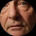 20201119143045 1605792631909301417563.jpg?crop=faces&fit=facearea&h=120&w=120&mask=ellipse&facepad=3