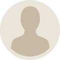 20201123080201 myphoto.jpg?crop=faces&fit=facearea&h=120&w=120&mask=ellipse&facepad=3