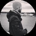 20200615093836 pär s   sandhamn 20160212.jpg?crop=faces&fit=facearea&h=120&w=120&mask=ellipse&facepad=3