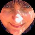 20180918164201 4 1i72o8y.jpg?crop=faces&fit=facearea&h=120&w=120&mask=ellipse&facepad=3