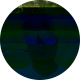20181226193533 4 1c4dgcd.jpg?crop=faces&fit=facearea&h=80&w=80&mask=ellipse&facepad=3