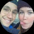20201211174533 myphoto.jpg?crop=faces&fit=facearea&h=120&w=120&mask=ellipse&facepad=3