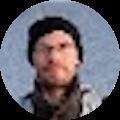 20210411113631 1618133786667417895789594207976.jpg?crop=faces&fit=facearea&h=120&w=120&mask=ellipse&facepad=3
