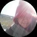 20210325223719 16167082363613685088942938359062.jpg?crop=faces&fit=facearea&h=120&w=120&mask=ellipse&facepad=3