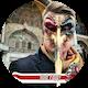 20210330211415 profilepic.jpeg?crop=faces&fit=facearea&h=80&w=80&mask=ellipse&facepad=3