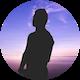 20210531173632 profilepic.jpeg?crop=faces&fit=facearea&h=80&w=80&mask=ellipse&facepad=3