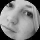 20190525121441 4 45ttnk.jpg?crop=faces&fit=facearea&h=80&w=80&mask=ellipse&facepad=3